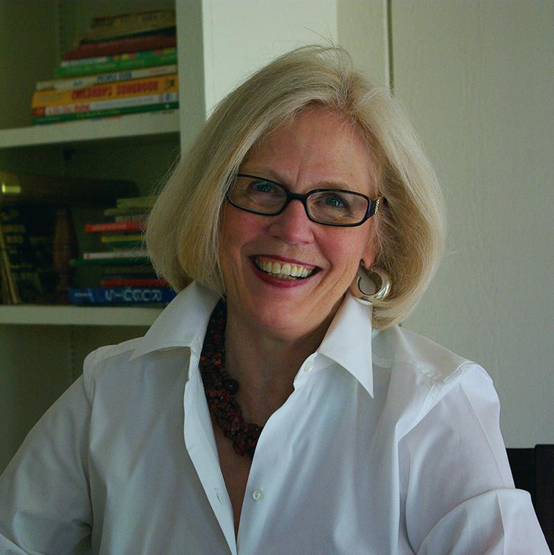 Mary A. Ferdig, PhD