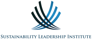 Sustainability Leadership Institute